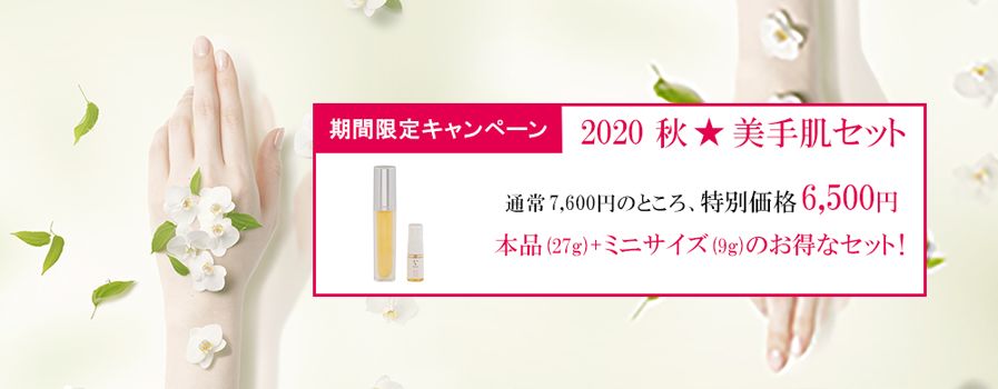 kv-vserum02-2020-aki-bihada