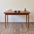 Dining Table D-401D405