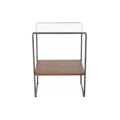 【20% off】a.depeshe shoph side table