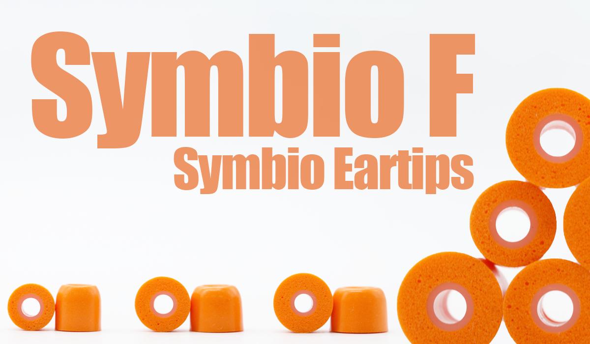 Symbio F