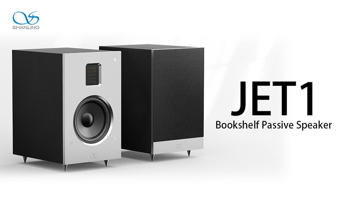 iBasso Audio DC03BK