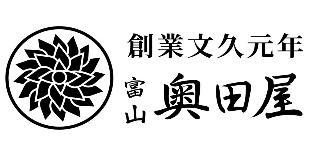 富山湾からの贈り物 奥田屋 昆布締め・海鮮ギフト店